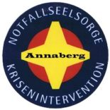 kit-annaberg.de